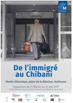 exposition_chibani-affiche